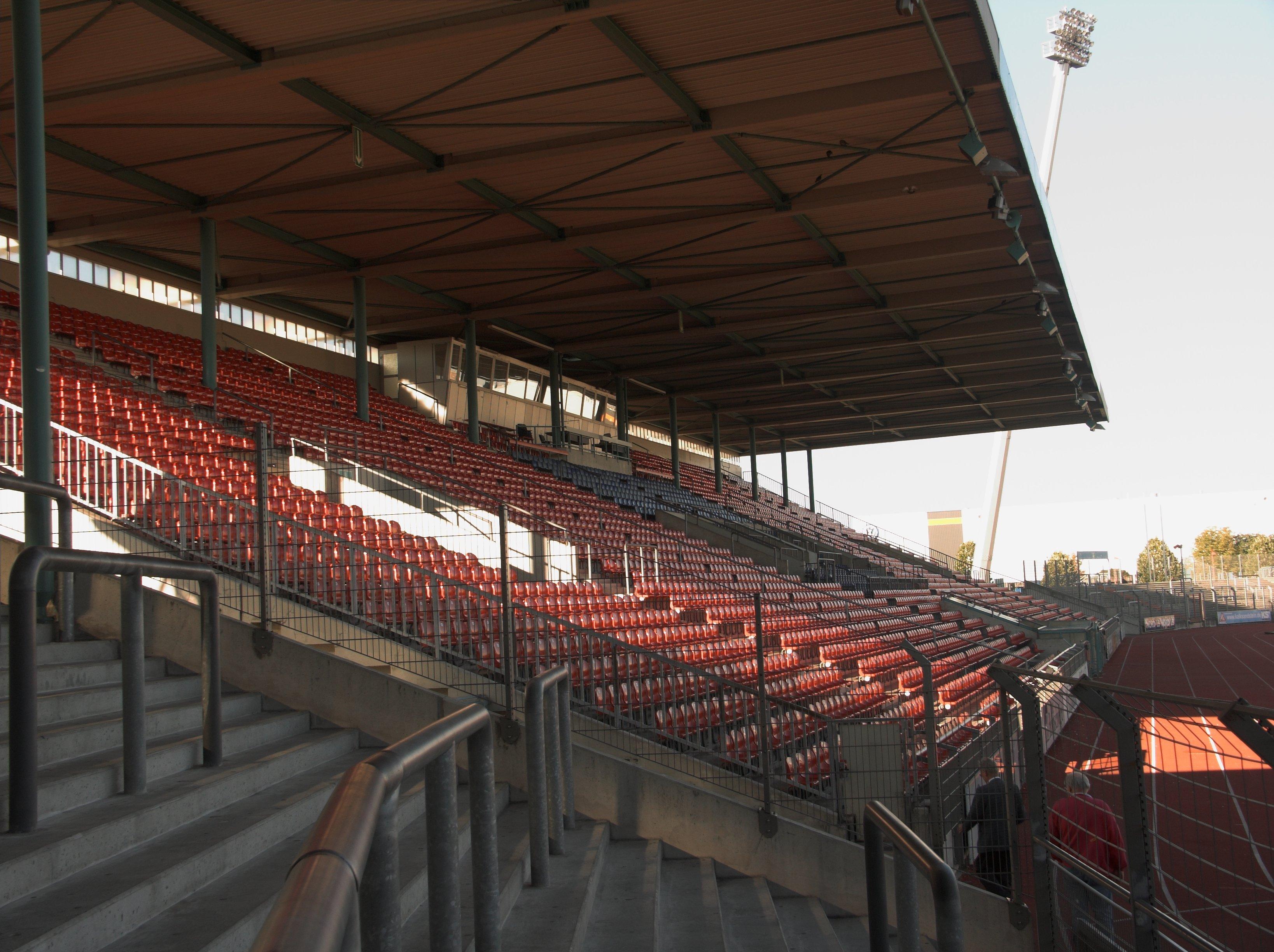 EintrachtStadionHaupttribuene.jpg