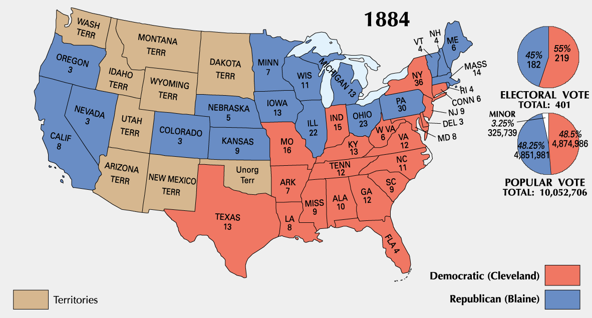 File:ElectoralCollege1884-Large.png - Wikimedia Commons