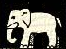 Elefánt (heraldika).PNG