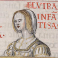 Elvira Alfonsez.jpg