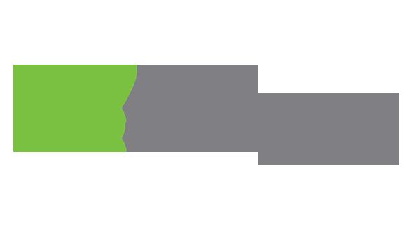 Endian Firewall - Wikipedia