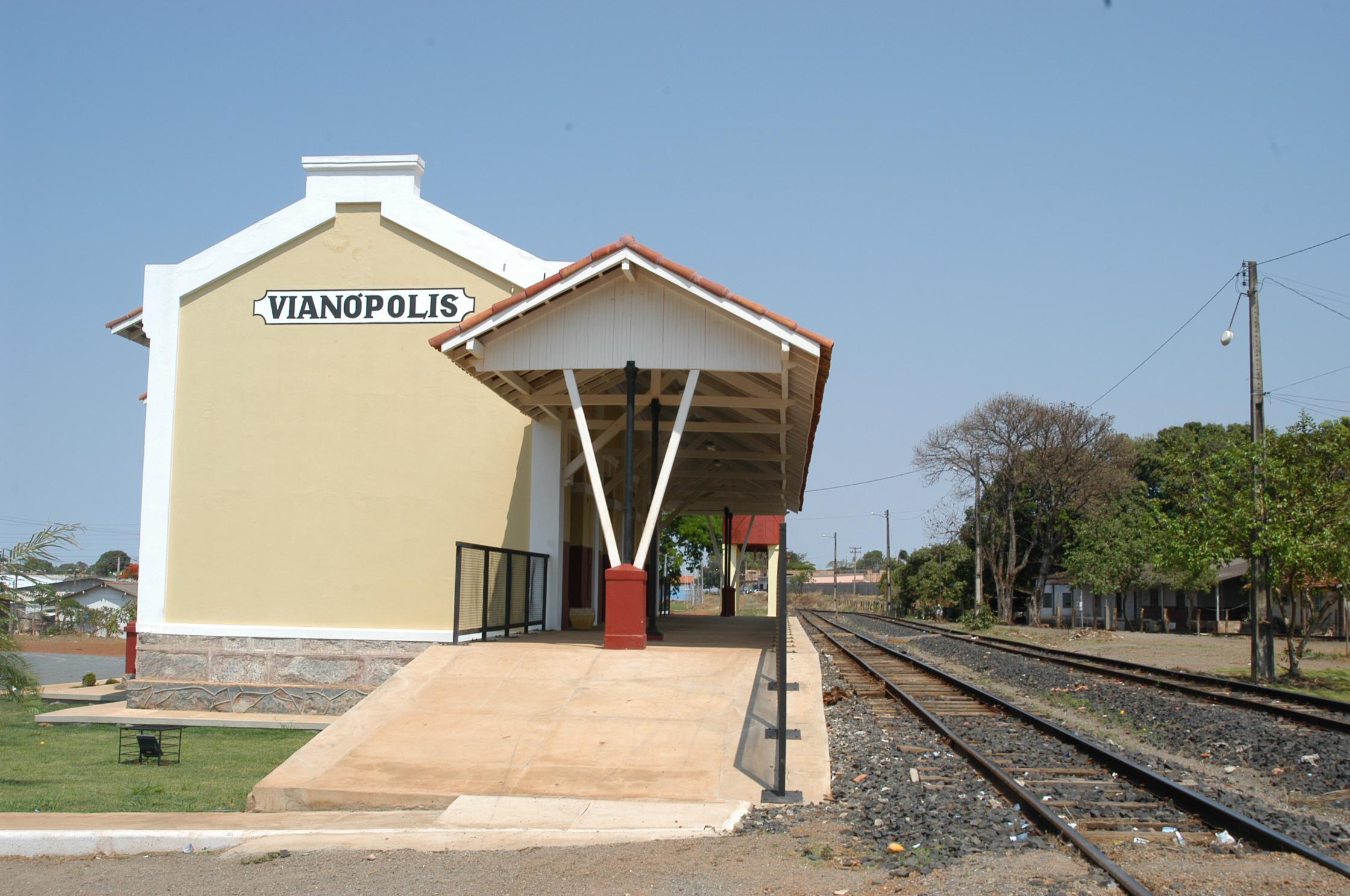 Vianópolis Goiás fonte: upload.wikimedia.org
