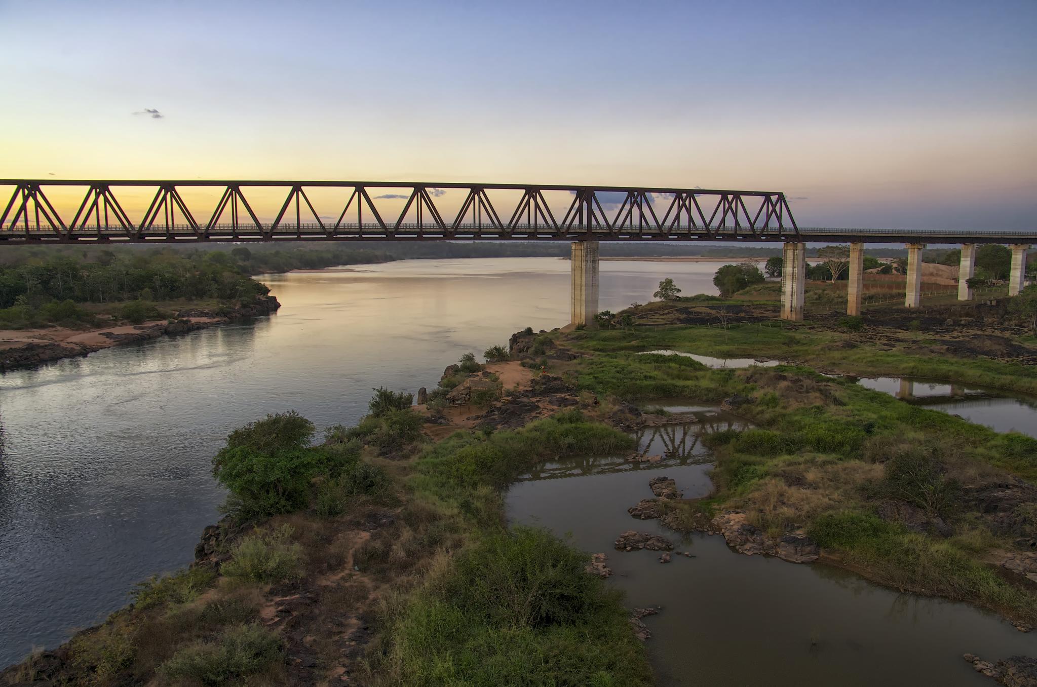 Estreito Maranhão fonte: upload.wikimedia.org