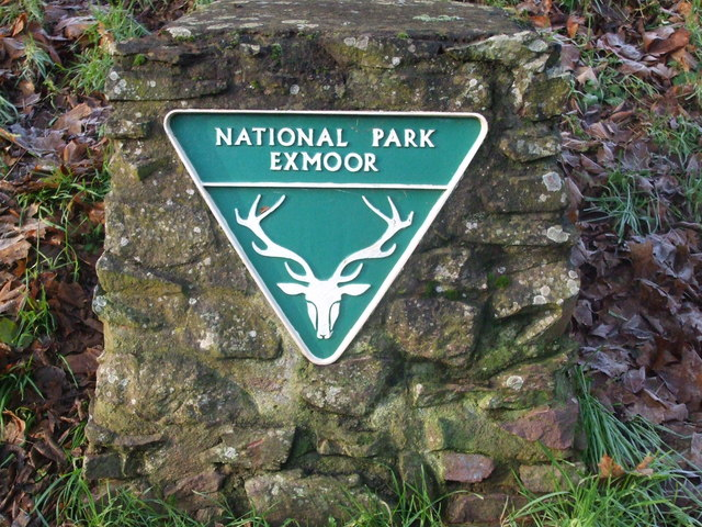 Image result for exmoor national park