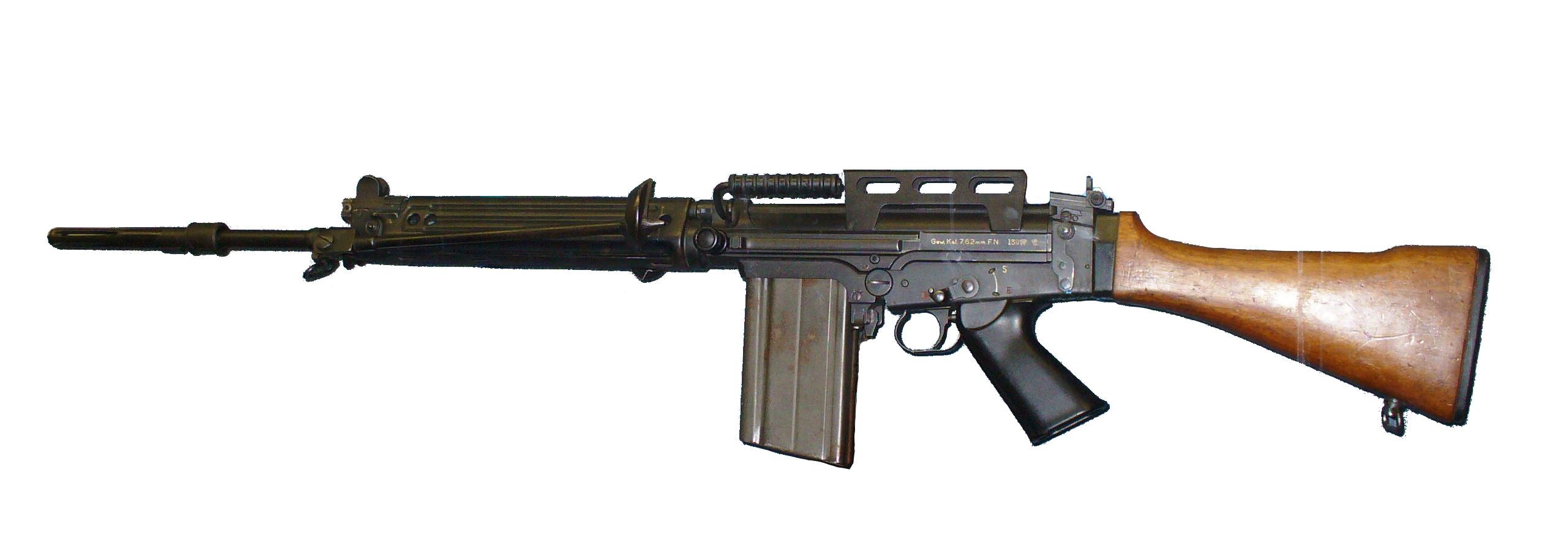 FN_FAL_rifle.JPG