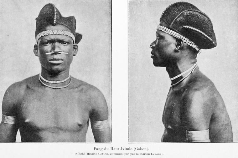 http://upload.wikimedia.org/wikipedia/commons/6/6d/Fang_du_Haut-Ivindo_(Gabon).jpg