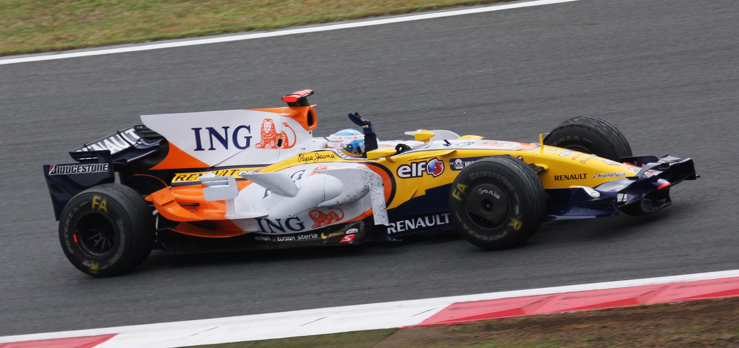 Fernando_Alonso_won_2008_Japanese_GP.jpg