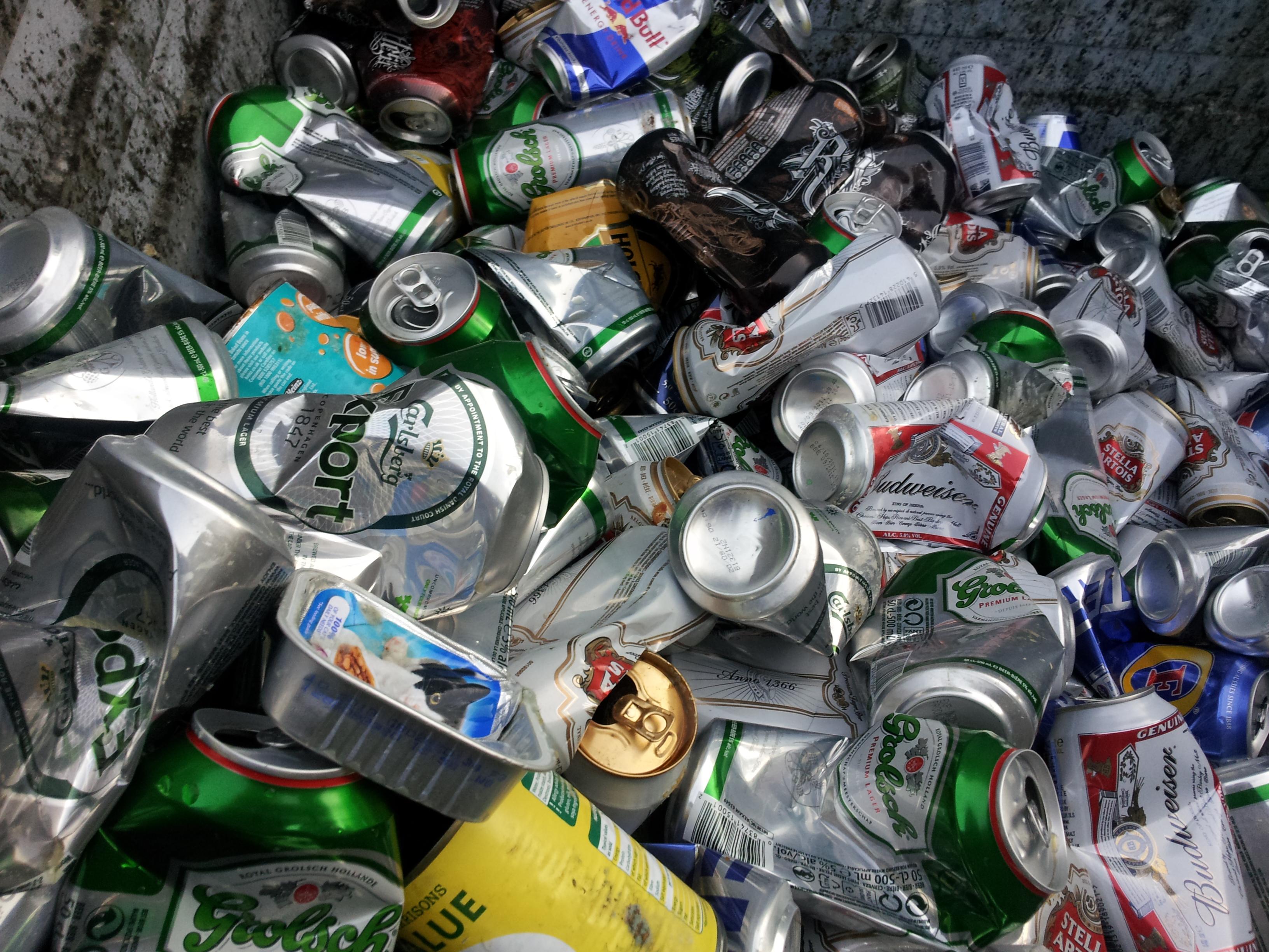 Nature Of Goods Dealt In Local Brands International Brands