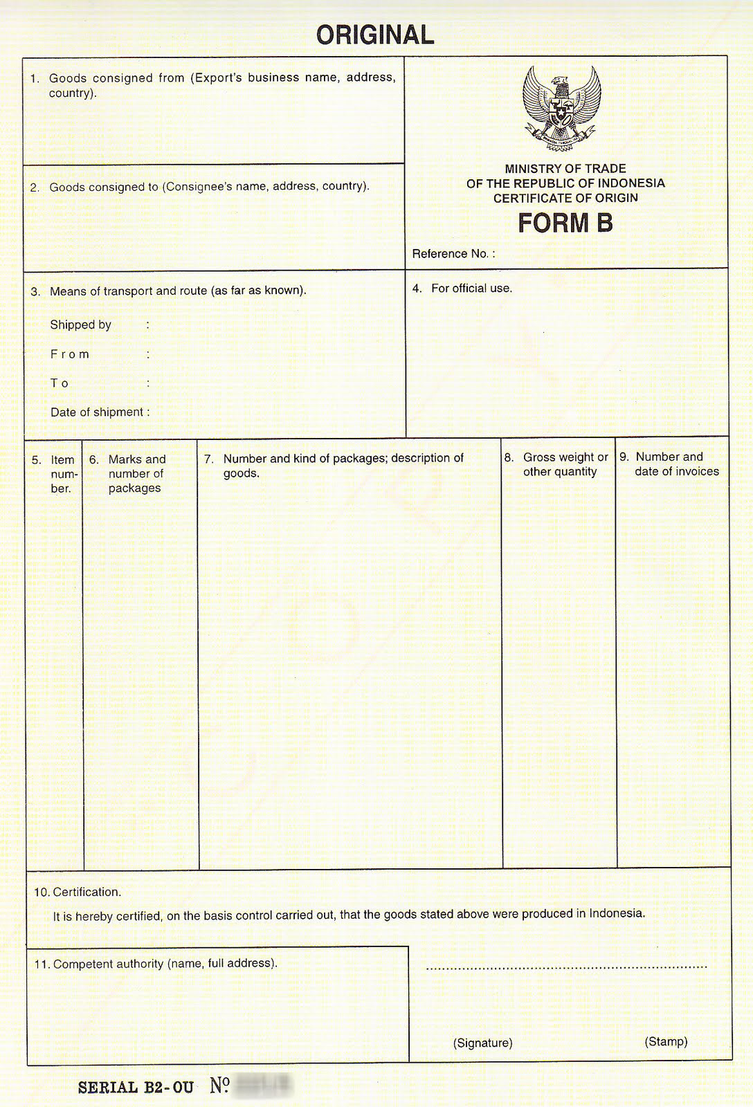 File:Form B for international trade.jpg - Wikimedia Commons
