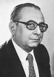 Francesco Compagna