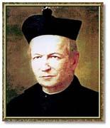Franz Xavier Wernz Superior General of the Society of Christ