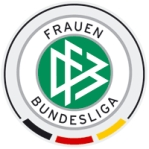 alt=Description de l'image Fussball Bundesliga (women).jpg.