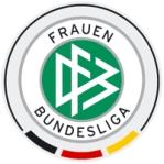 2 Frauen Bundesliga