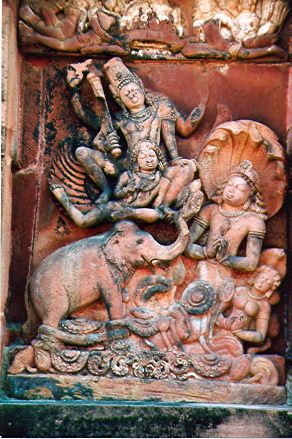 Gajendra Moksha In Ebook