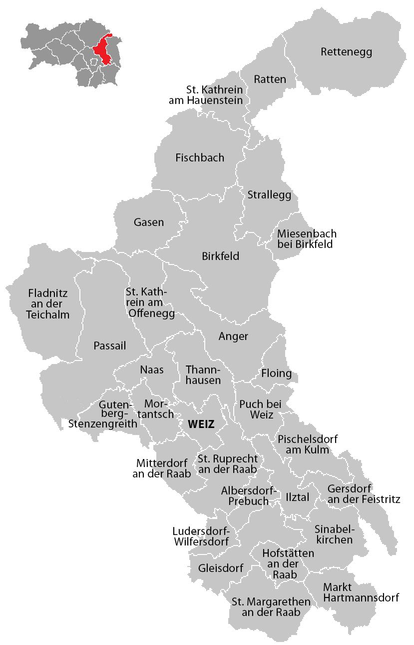 Singles aus Albersdorf-Prebuch kennenlernen LoveScout24