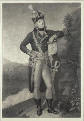 Charles Edward Jennings