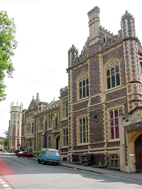 bristol university history dissertations People anticipate grandeur in history dissertation topics if you're using a university or library printer, it will start to affect your weekly budget in a big way.
