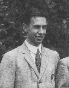George Uhlenbeck (cropped).jpg