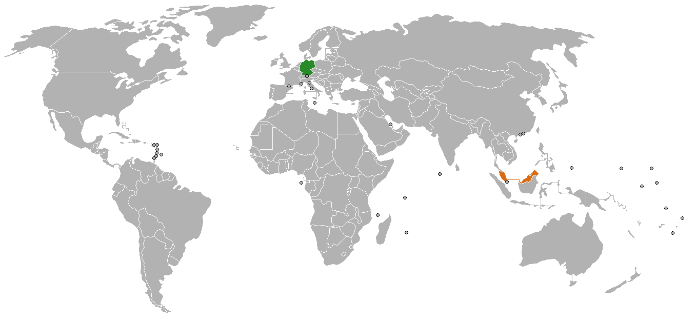 Datei:Germany Malaysia Locator.png – Wikipedia