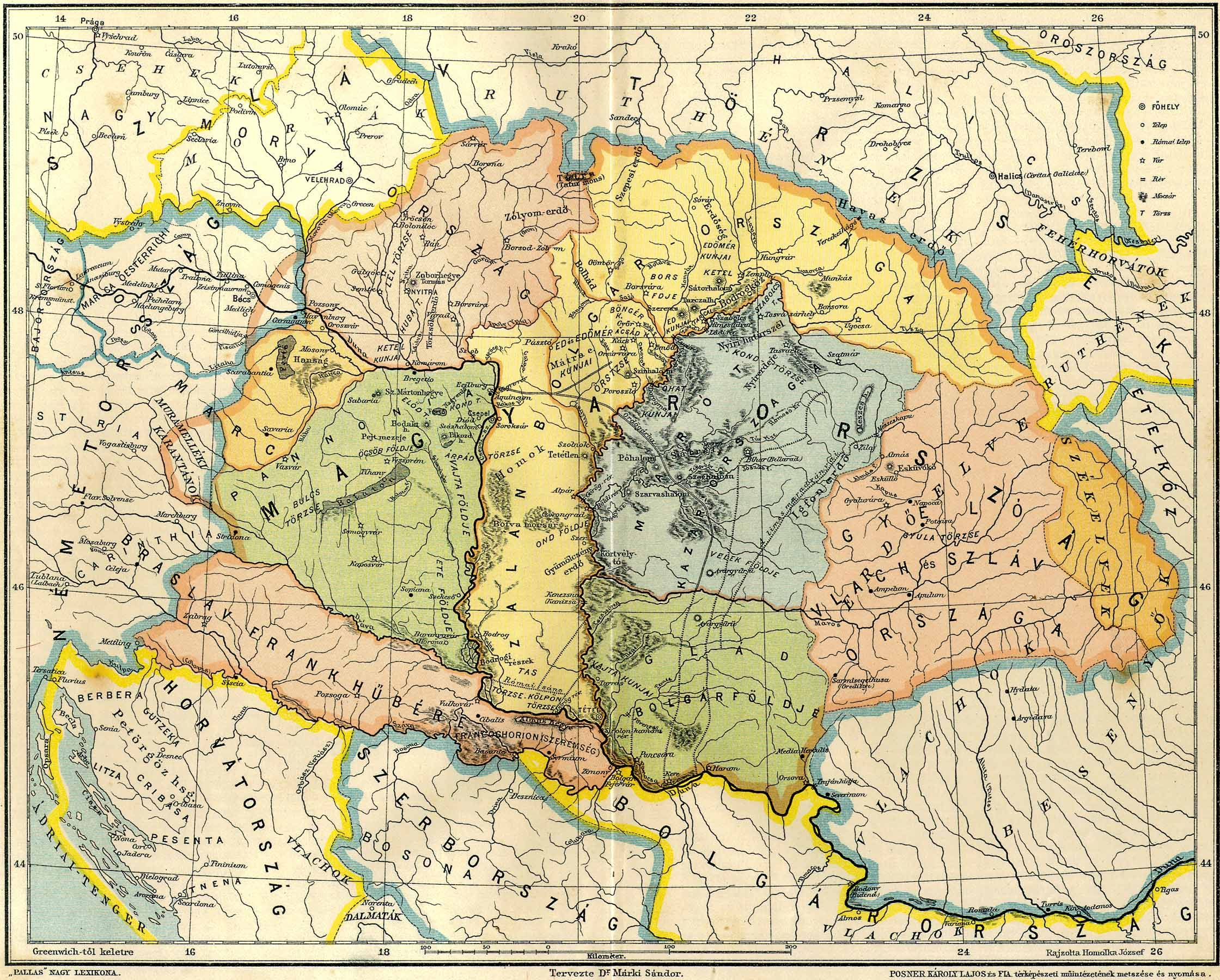 a history of lithuania in the high middle ages The middle ages is the middle period of the three traditional divisions of western history: antiquity, medieval period, and modern period the medieval period is itself subdivided into the early, the high, and the late middle ages.