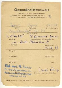Rote Karte Gesundheitsamt Berlin.Gesundheitsanforderungen Beim Umgang Mit Lebensmitteln