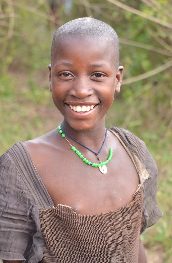 filegirl uganda 15566595376jpg wikimedia commons