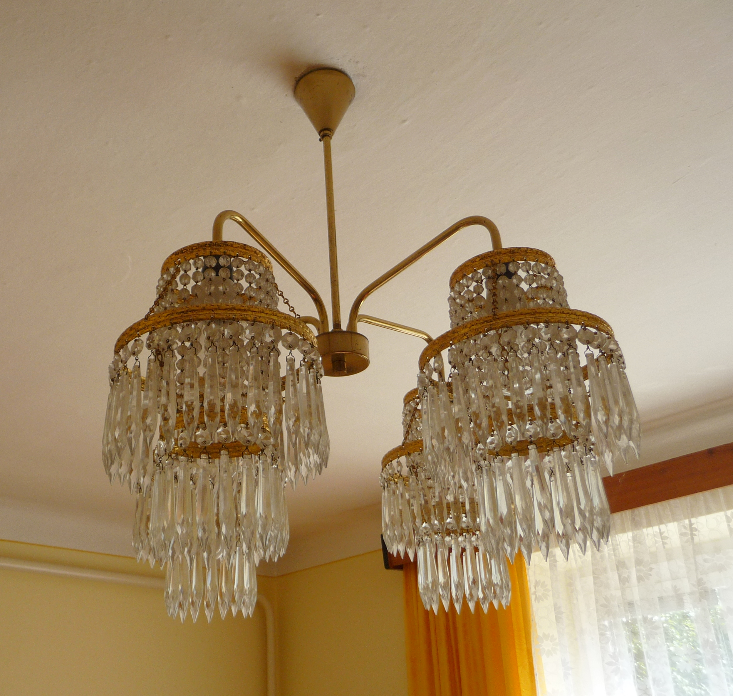 Stunning chandelier light meaning photos simple design home file glass chandelier jpg wikimedia commons arubaitofo Choice Image