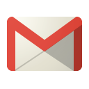 Gmail-highres 2.png