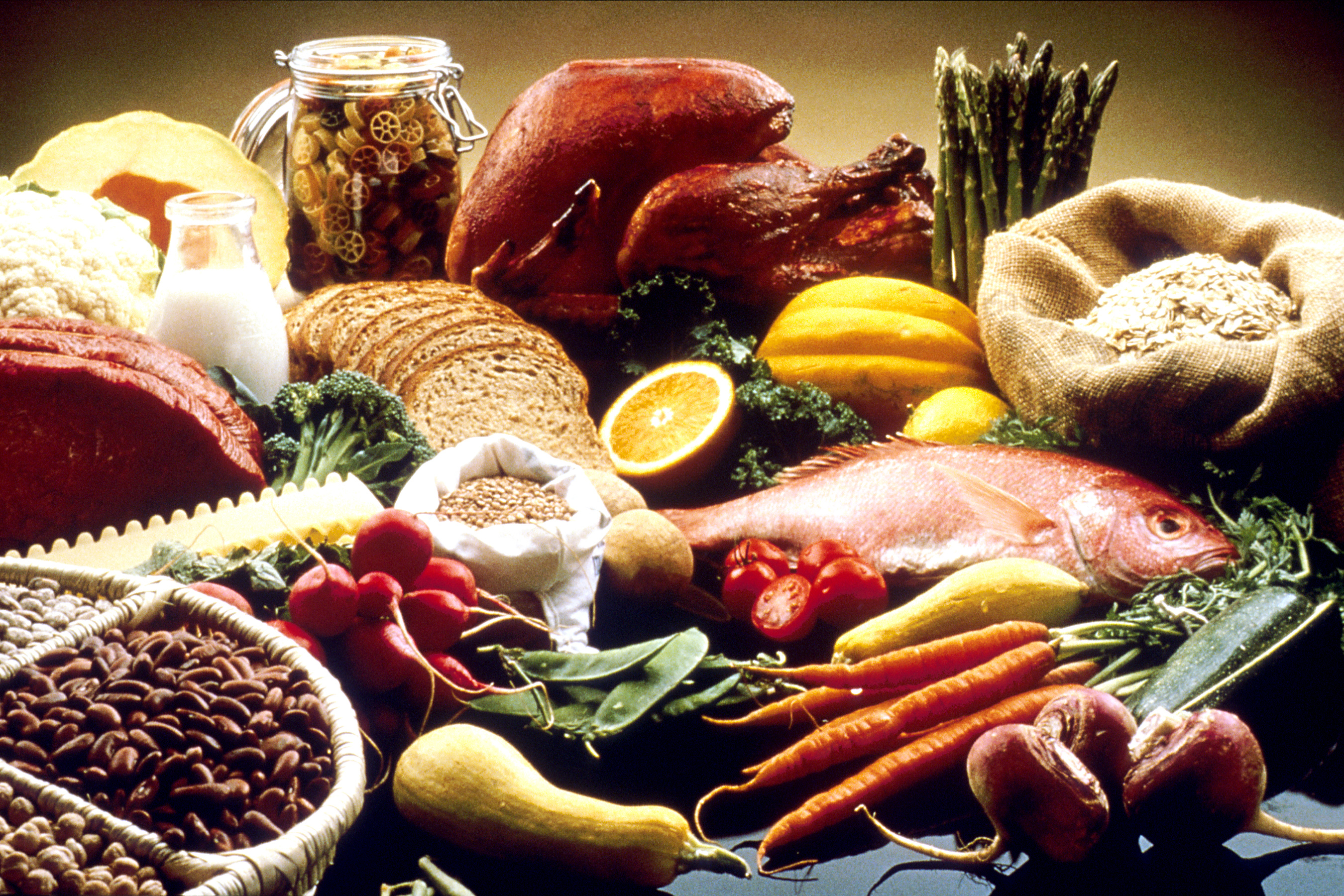 Description Good Food Display - NCI Visuals Online.jpg