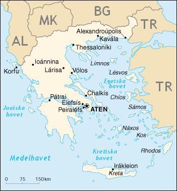 karta över grekland på svenska Fil:Gr map SV. – Wikipedia karta över grekland på svenska