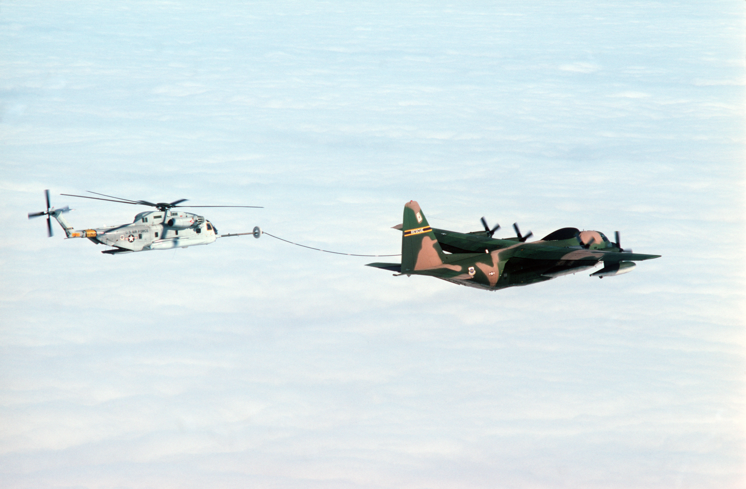 super jolly green giant helicopter with File Hc 130p Refueling Hh 53c Off Greenland 1978 on Sikorsky Mh 53 Pave Low 68 10928 usa Us Army 67320 also Mh 53j moreover One For All Digital Aerial further H 53 Pics besides File A 1H.