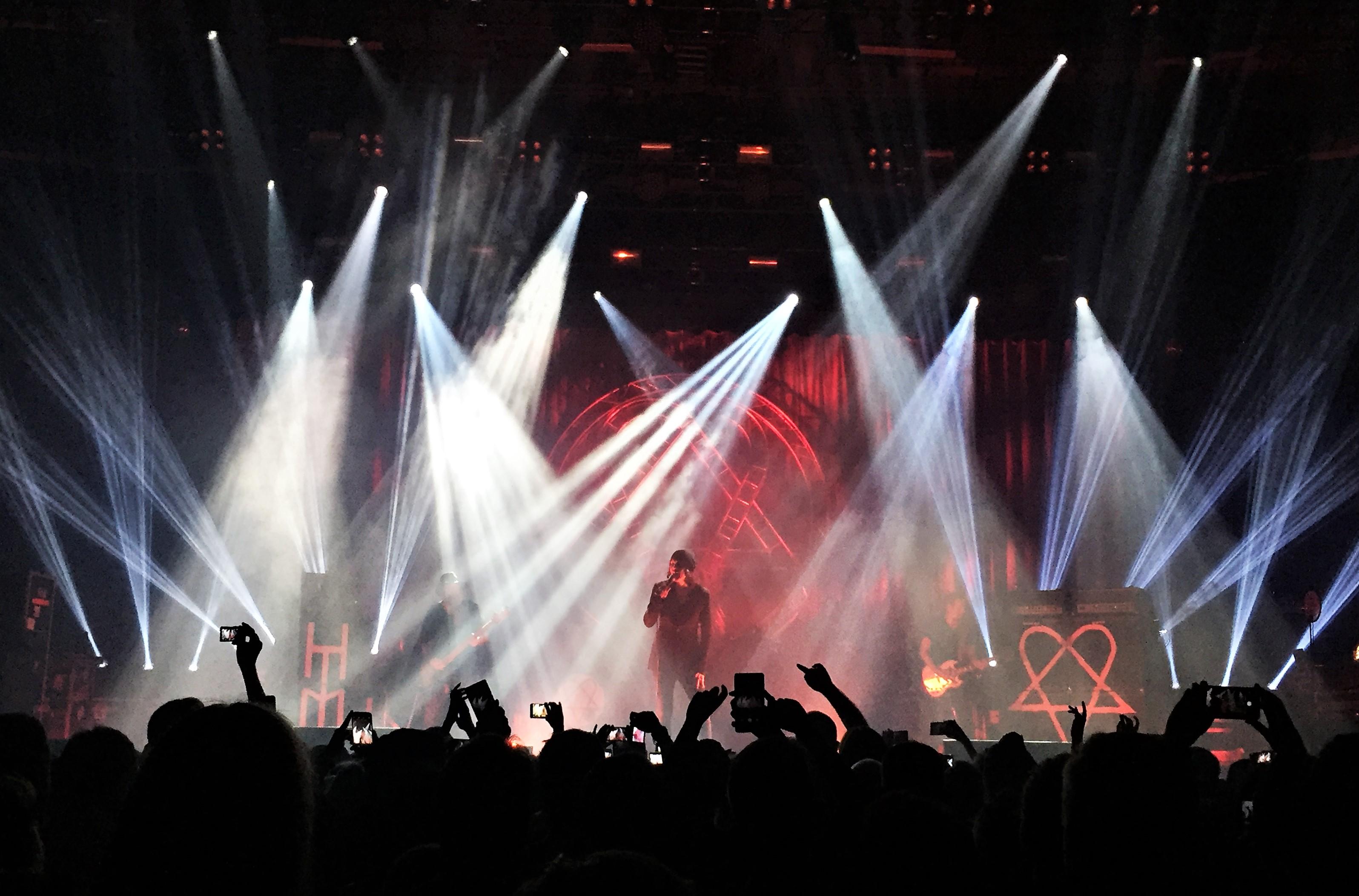 Image result for music performing art in helsinki image