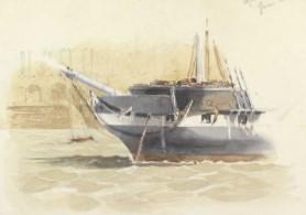 HMS <i>Apollo</i> (1805)