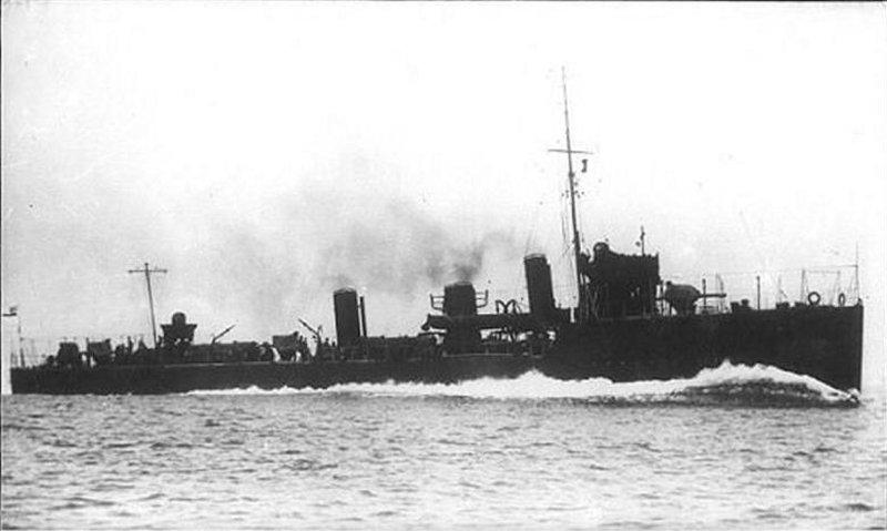 HMS Porpoise.jpg