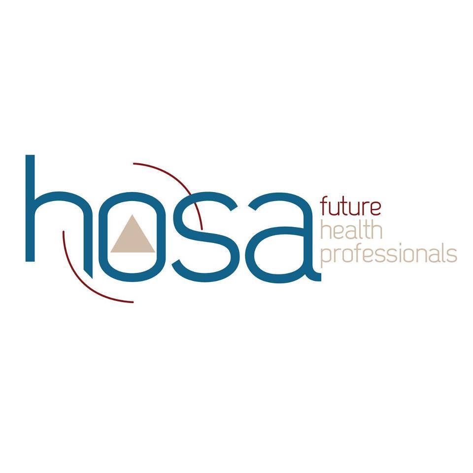 HOSA (organization)