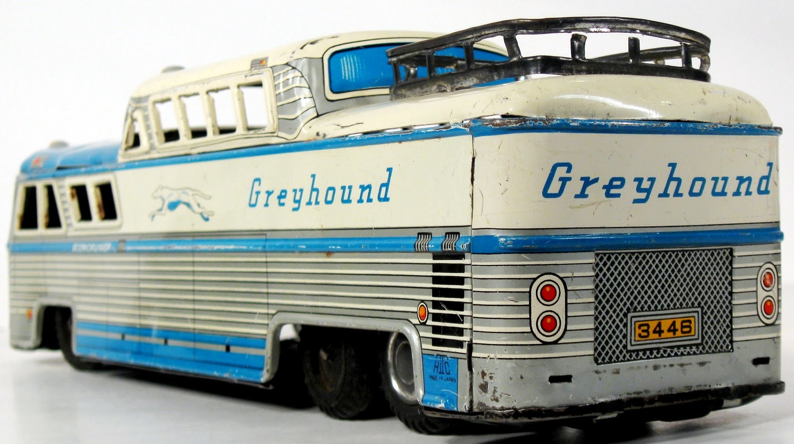 With gas prices ever on the increase, people are looking for alternative ways to travel long 5eyg5o6unews.mlately, there is a solution – Greyhound tickets. Company Background. Greyhound is an intercity bus company founded in , proving transportation between over destinations across the United States and Canada.. Greyhound tickets can be purchased from a wide range of vendors .