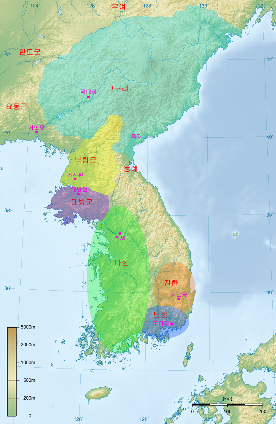 https://upload.wikimedia.org/wikipedia/commons/6/6d/Hangunhyeon_Early_CE_3rd_Century.png