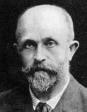 Hans Emil Emanuel Madsen.png