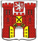 Znak-Havlíčkův Brod