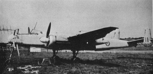 Fájl:Heinkel He219.jpg