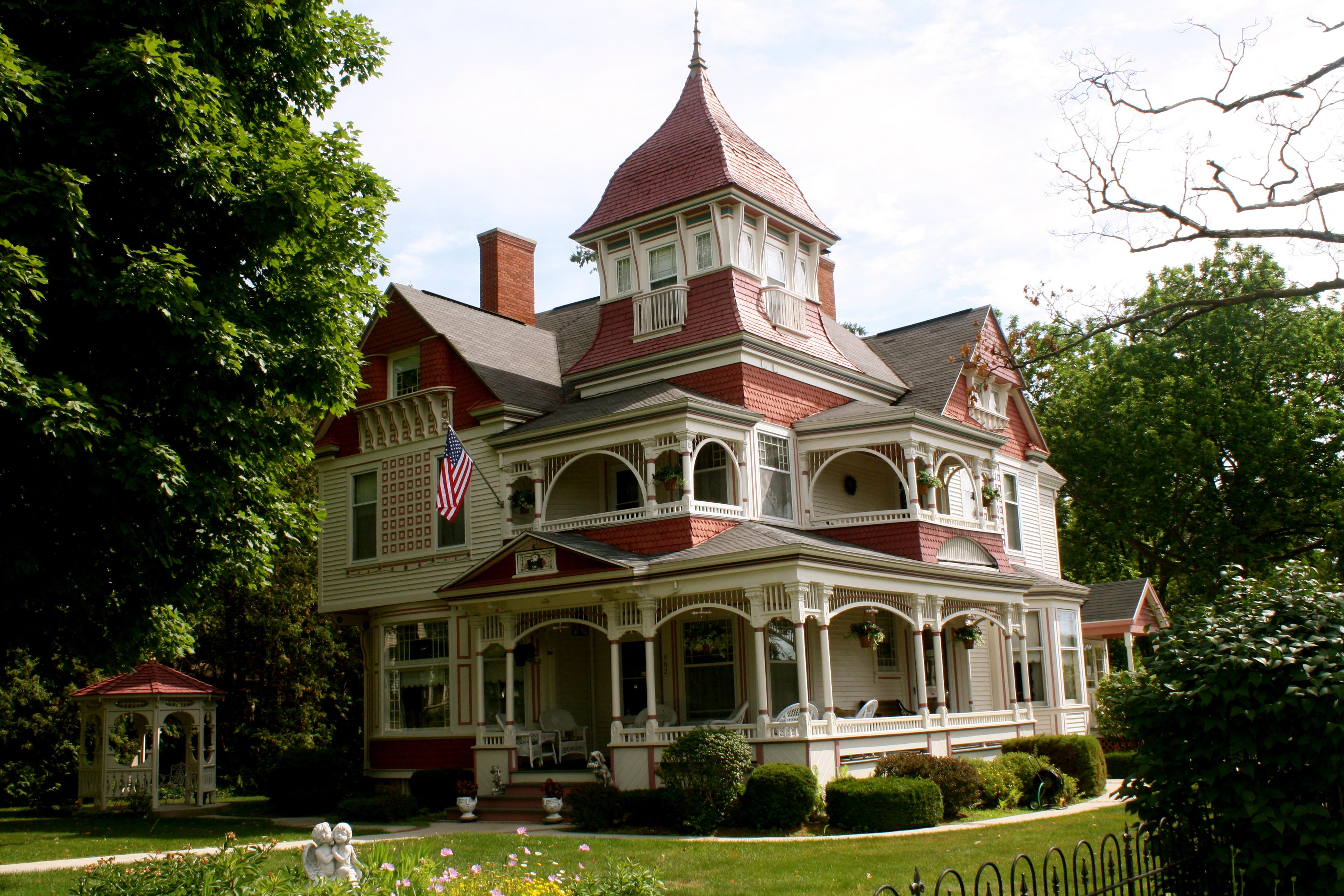 FileHenry Richardi House Grand Victorian BampBJPG