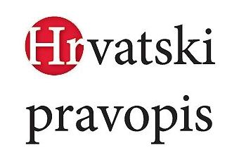 http://hrvatskifokus-2021.ga/wp-content/uploads/2016/06/Hrv_pravopis_IHJJ.png