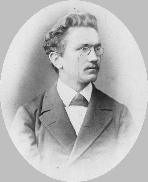 Huber Hans