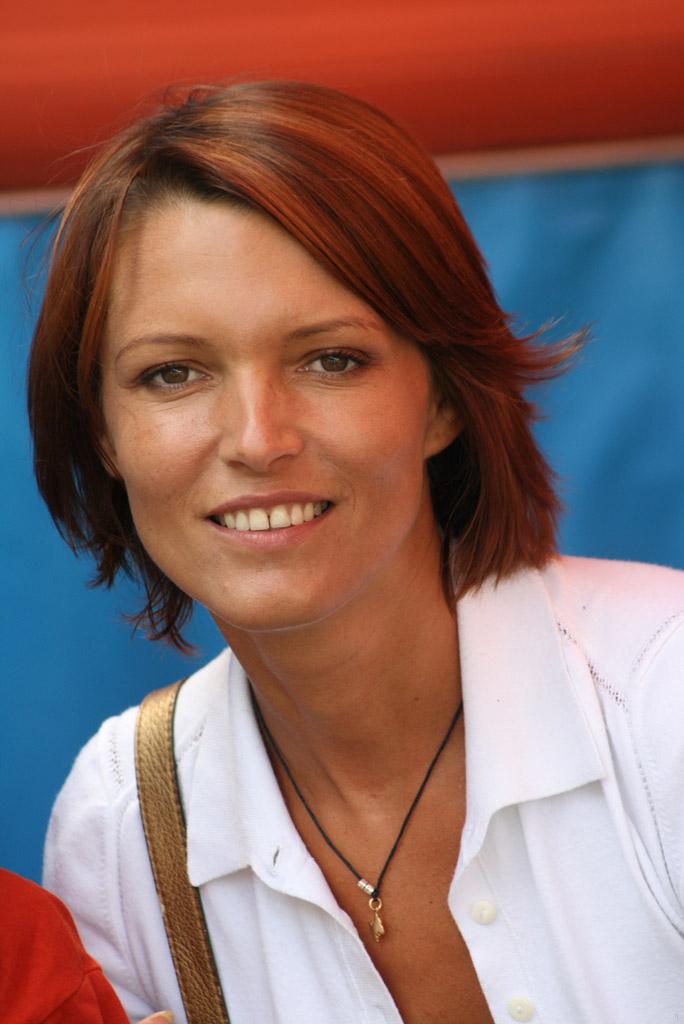 Ilona Felicjańska Wikipedia