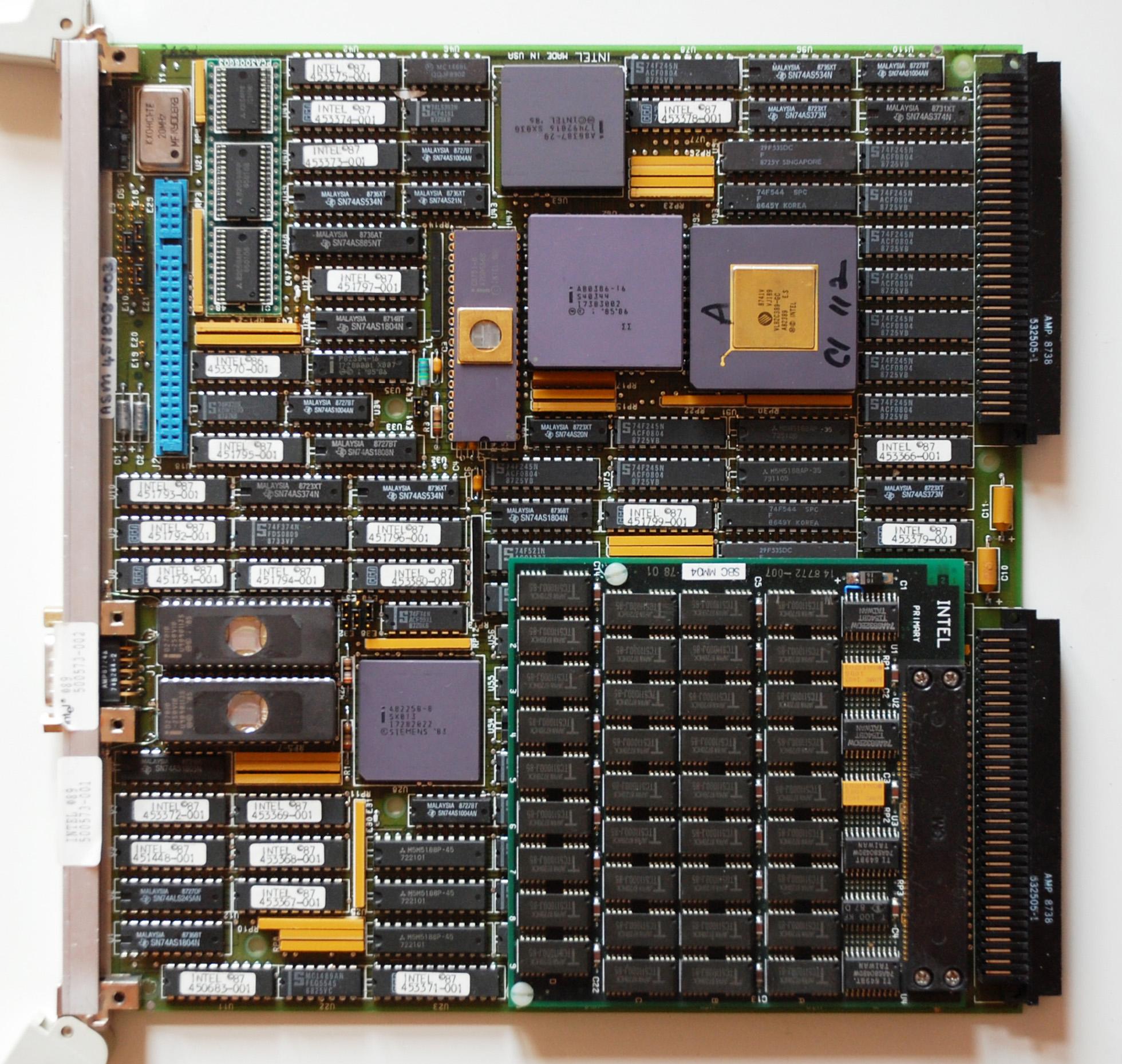 File:Intel iSBC 386 116 Multibus II Single Bus Computer.JPG