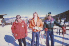File:Jack Ford in Vail A2591 (1975-01-01) 1.jpg