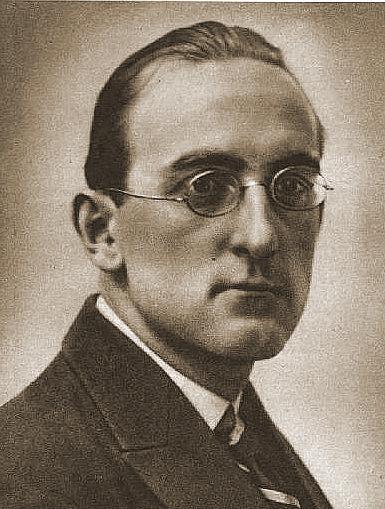 Jan Lechoń Wikipedia Wolna Encyklopedia