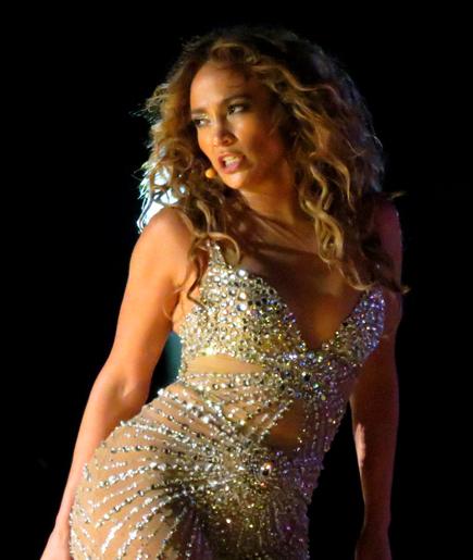 File:Jennifer Lopez 4, 2012.jpg - Wikimedia Commons