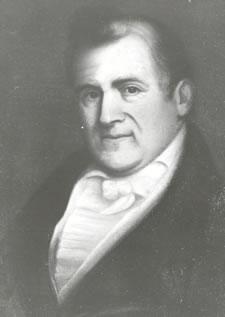 Joseph Hiester.jpg