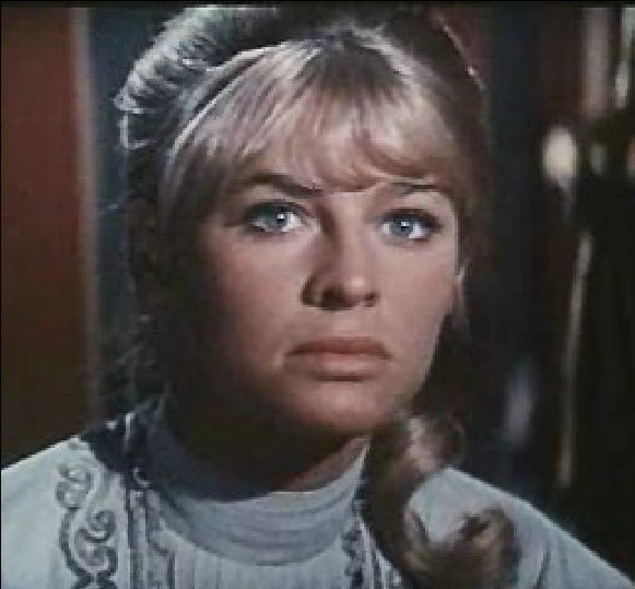 Julie Christie - Photo Actress